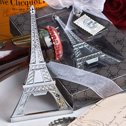 Eiffeltoren Flesopener