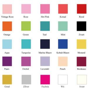 Kleurkaart-huwelijk-2016