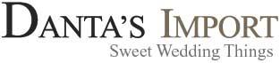 Danta's Import