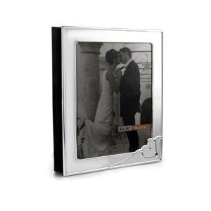 Fotoalbum Elegant Hart
